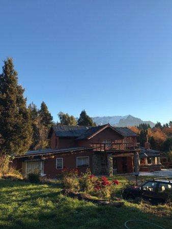 Equs Casa de Te Gales: photo0.jpg