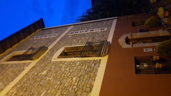 Ansó, España: IMG-20170526-WA0061_large.jpg