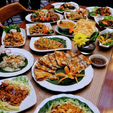Penang Bistro - Kebon Sirih : IMG_20170515_181726_224_large.jpg