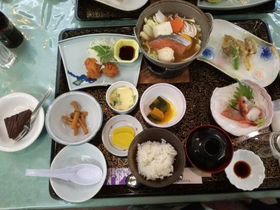 Taisetsuzan Shirogane Kanko Hotel (bieicho, Japan. Guilin Elan Hotel Zhongshan Road. Hotel Park Makarska. Best Western Plus Vernon Lodge And Conference Centre. Conrad Algarve Hotel