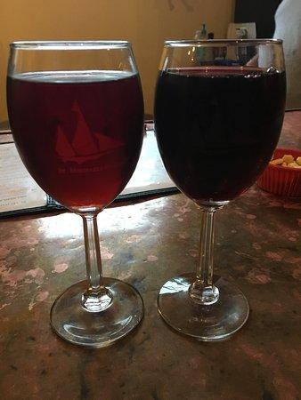 Saint Michaels Winery : photo0.jpg