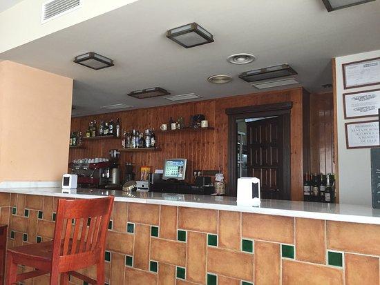 Pozoblanco, Spanyol: photo1.jpg