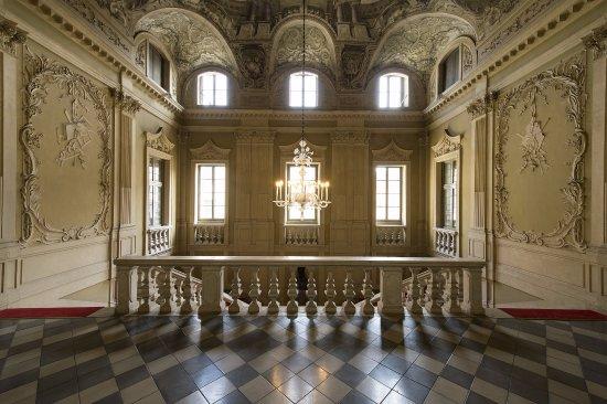 Centro Paolo VI