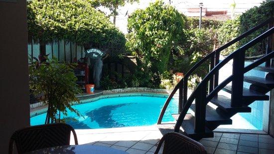 Divi-Divi Praia Hotel: 20170427_133259_large.jpg