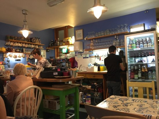 kitchen table cafe salmon creek arabi menu evergreen place the