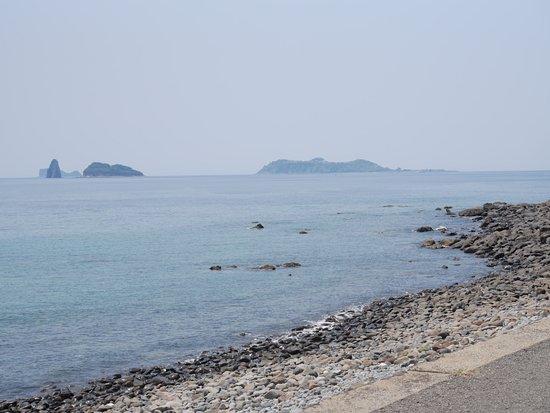 Onohama Seaside Park