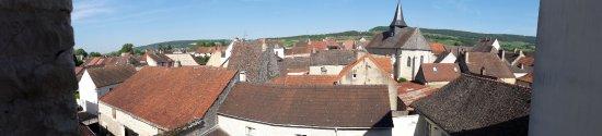 Puligny-Montrachet-billede