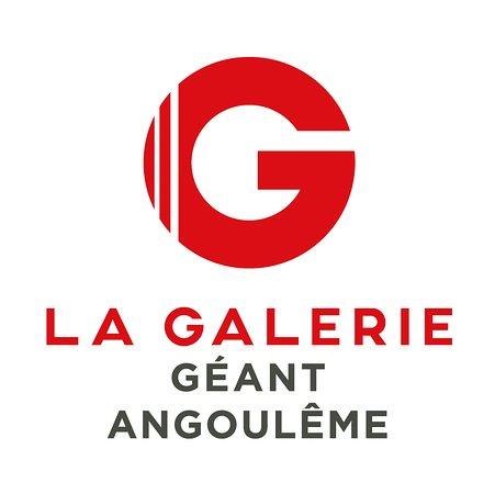 La Galerie - Geant Angouleme