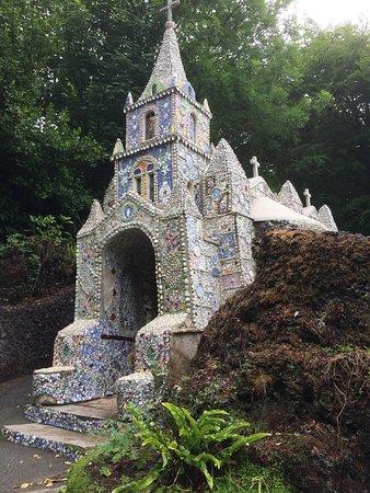 The Little Chapel: photo0.jpg
