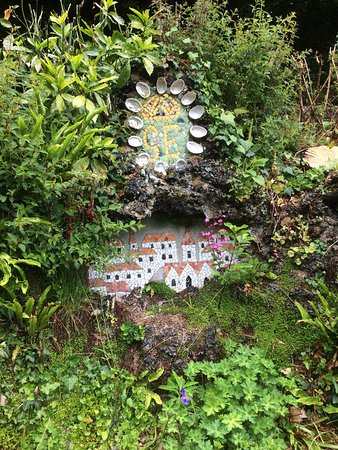 The Little Chapel: photo2.jpg