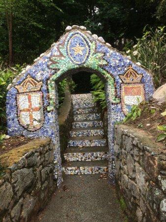The Little Chapel: photo3.jpg