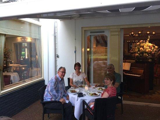 Landgoed Hotel & Restaurant Carelshaven: photo0.jpg