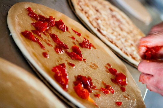 West Glover, VT: Tomats!
