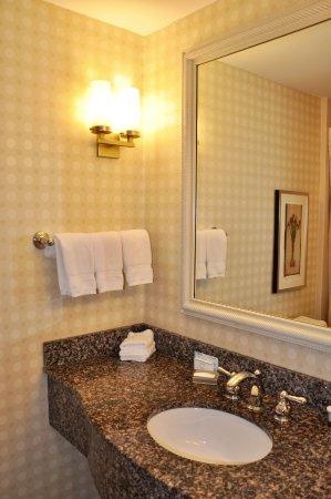 hilton garden inn bangor 137 147 updated 2018 prices hotel reviews maine tripadvisor - Hilton Garden Inn Bangor