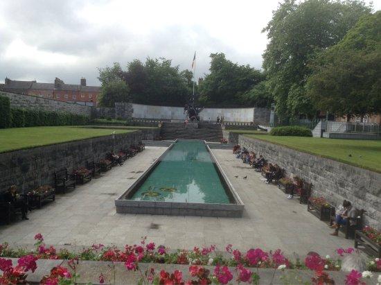 Garden of Remembrance: photo0.jpg