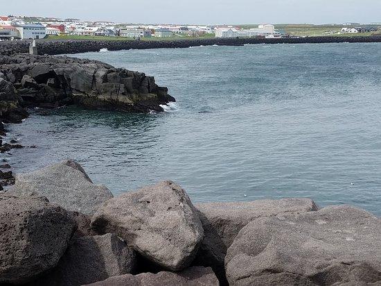 Keflavik, Islandia: 20170529_134609_large.jpg