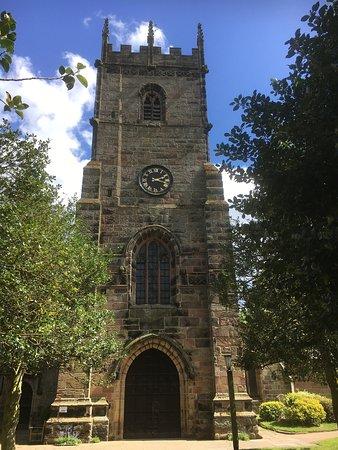 Prestbury, UK: photo8.jpg