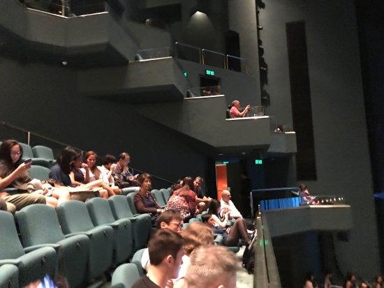 Hong Kong Academy for Performing Arts: photo7.jpg