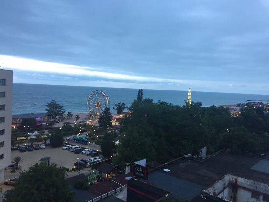 Hotel Erma: photo2.jpg