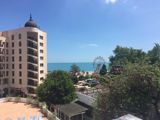 Hotel Erma: photo3.jpg