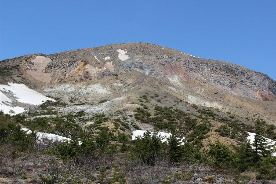 Foto Kanuma Nature Hiking Course