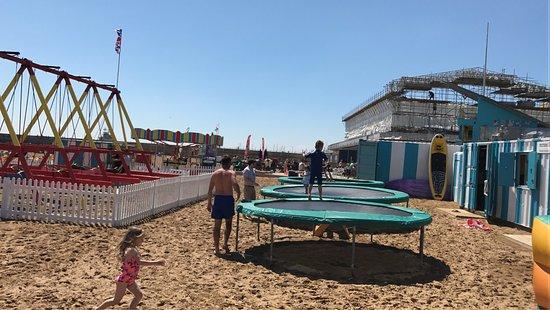 Ramsgate Main Sands: photo3.jpg