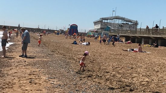 Ramsgate Main Sands: photo6.jpg