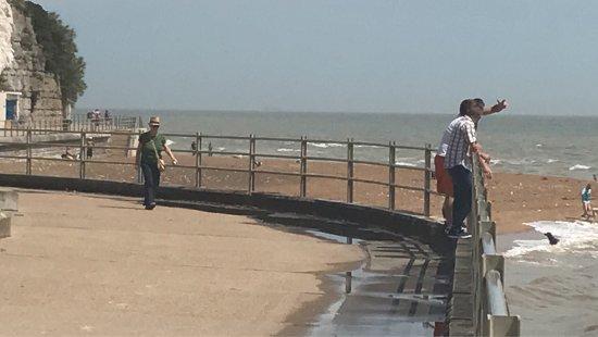 Ramsgate Main Sands: photo7.jpg