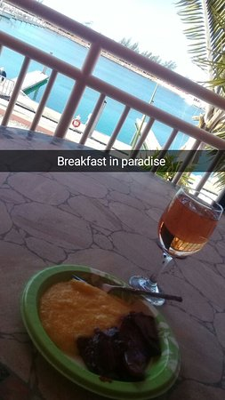 Bimini Sands Resort and Marina: IMG-20170413-WA0000_large.jpg