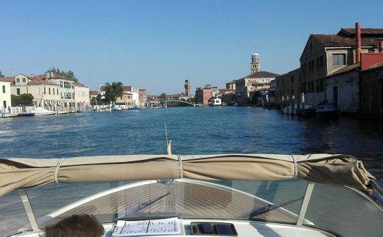 Lagare Hotel Venezia Tripadvisor