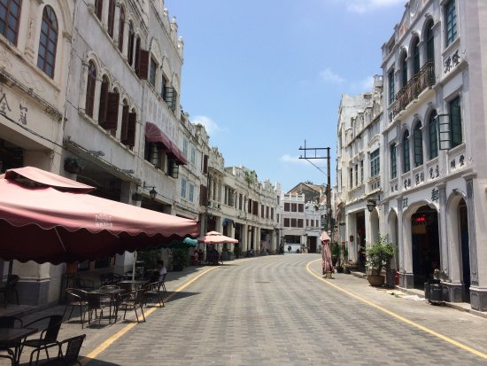 Χαϊκού, Κίνα: photo2.jpg