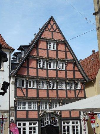 Osnabrück Φωτογραφία