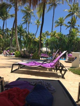 Paradisus Punta Cana Resort: photo0.jpg