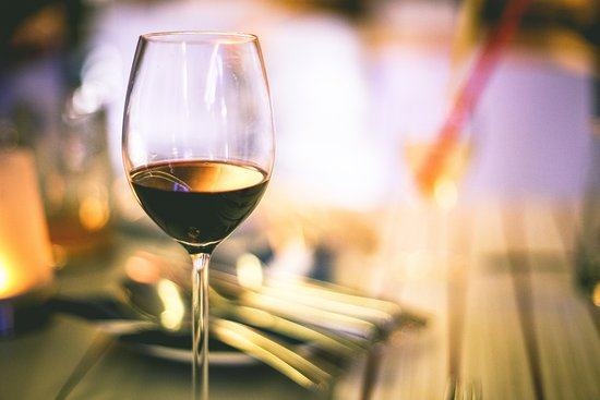 Lodi, Καλιφόρνια: Wine Packages Available.