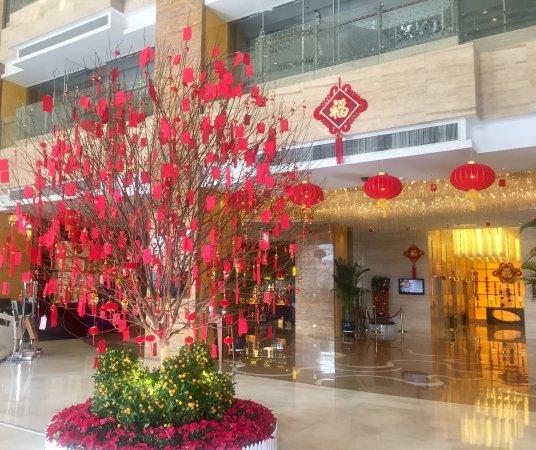 Taicang, Kina: photo0.jpg