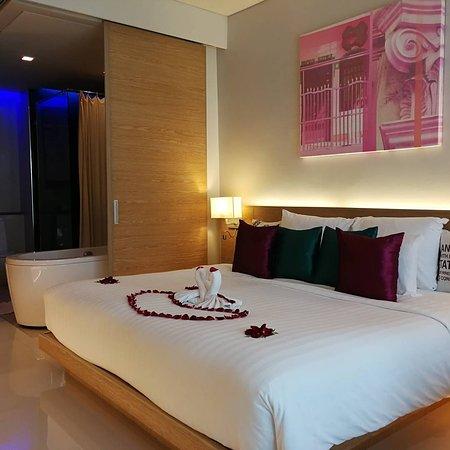 The KEE Resort & Spa: IMG_20170527_162808_405_large.jpg