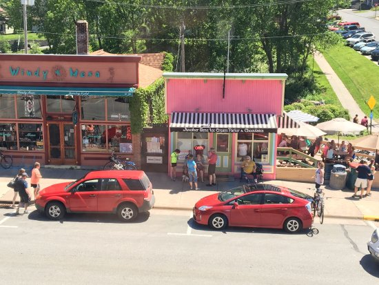 Lanesboro, Minnesota: photo3.jpg