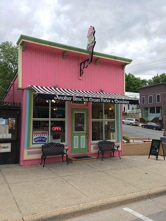 Lanesboro, MN: photo4.jpg