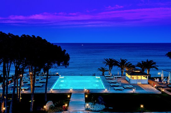 La Villa del Re - Adults Only Hotel