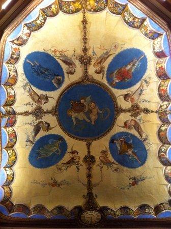 Monte Castello di Vibio, Италия: photo2.jpg