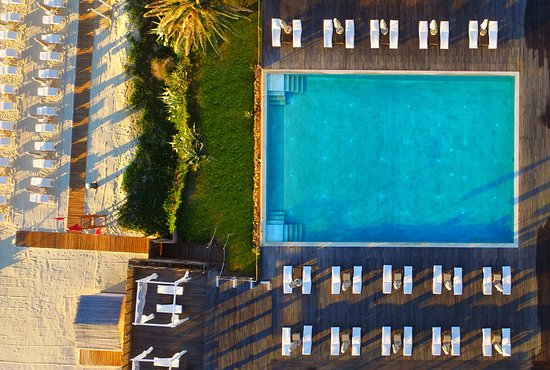 Hotel Villas Resort Castiadas Tripadvisor