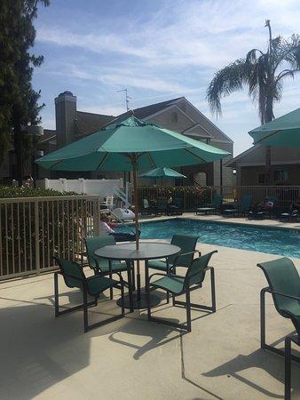 Residence Inn Bakersfield: photo2.jpg