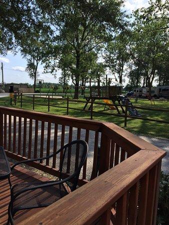 Marion, AR: photo2.jpg