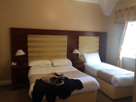 Leenane Hotel: photo4.jpg