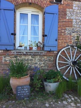 Valliquerville, France : photo4.jpg