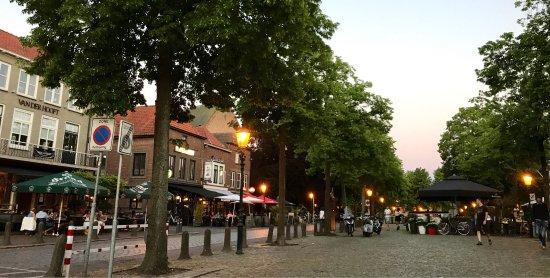 Zevenbergen, Nederland: photo1.jpg