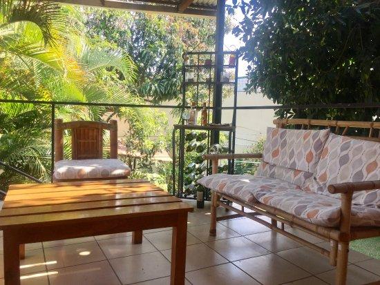 Bilde fra Mi Casa Hostel