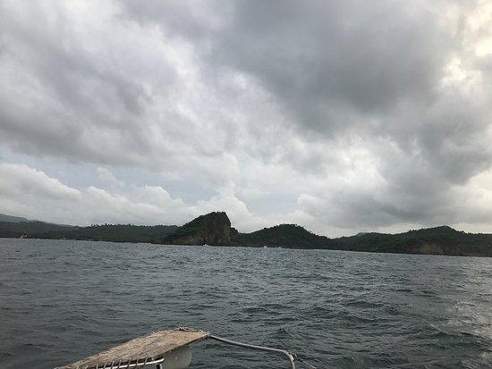 Gigante Bay: photo0.jpg