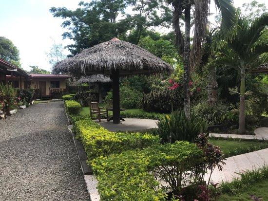 Isla Hayahay: photo7.jpg