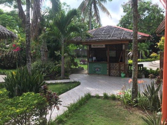 Isla Hayahay: photo8.jpg